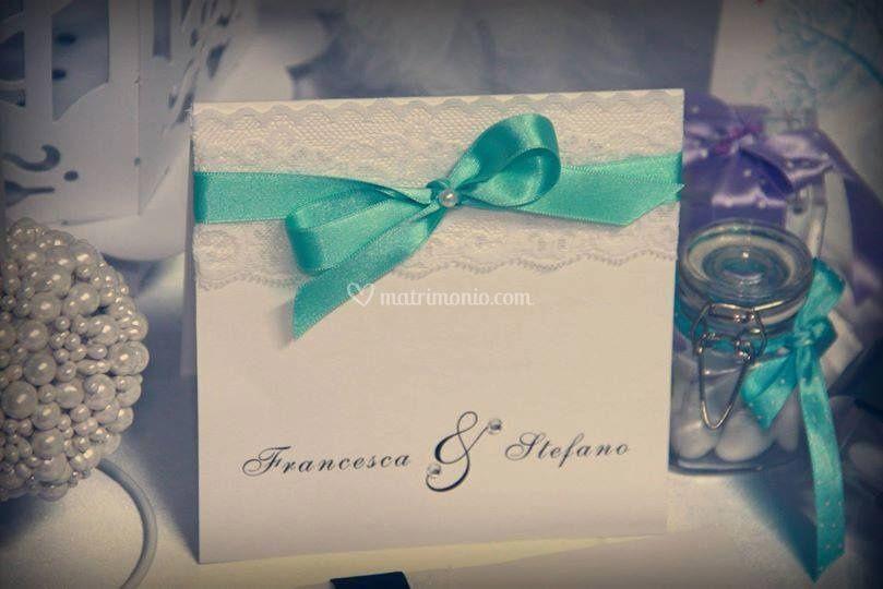 Francescapittauweddingdesigner