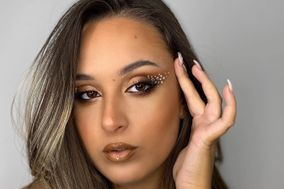 Claudia Schettini Make-up Artist