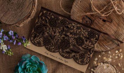 Francesca Pittau Wedding Designer 1