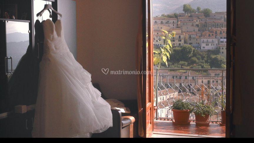 StudioEG_wedding films