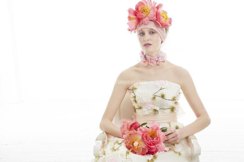 Fio' couture