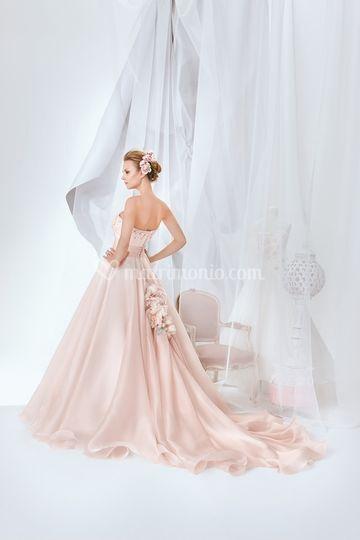 Fio couture