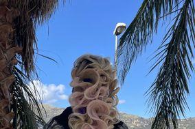 Cimino Parrucchieri