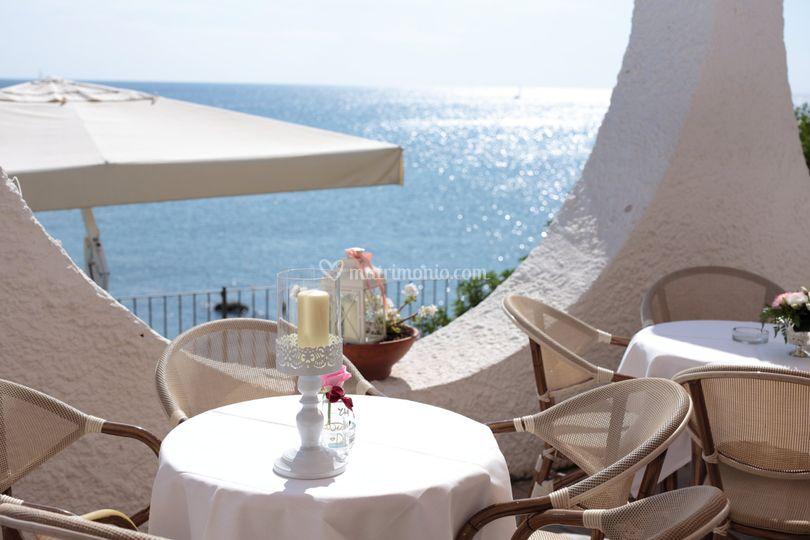 Hotel Punta Negra****