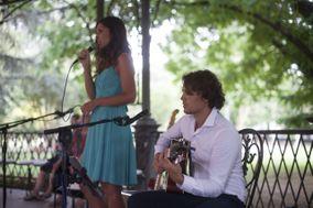 Feel Acoustic Duo