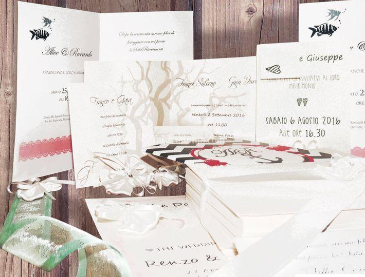WeddingSecrets