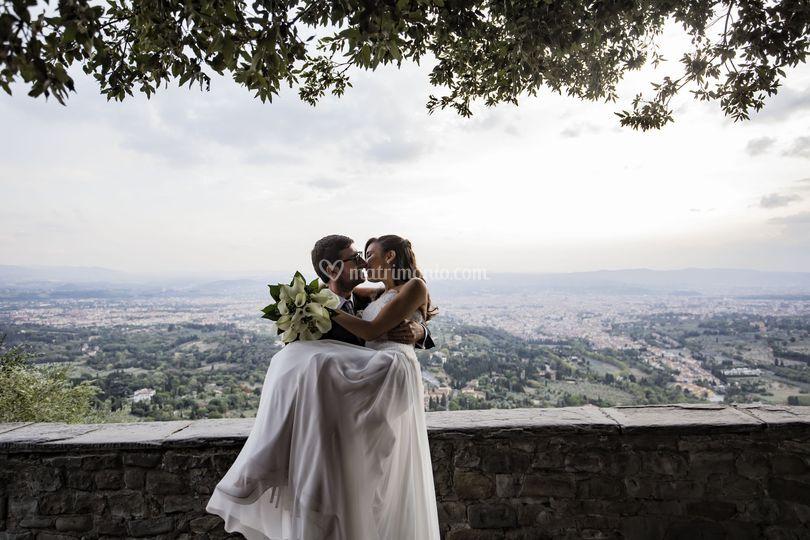 Giulia&Stefano
