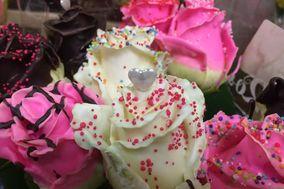 Zucche&Rose