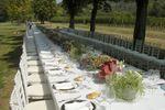 Matrimonio a Villa Bertani