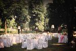 Matrimonio in giardino