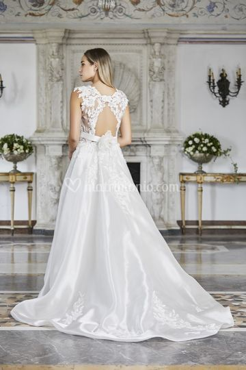 Assia Spose - Creazioni 2019
