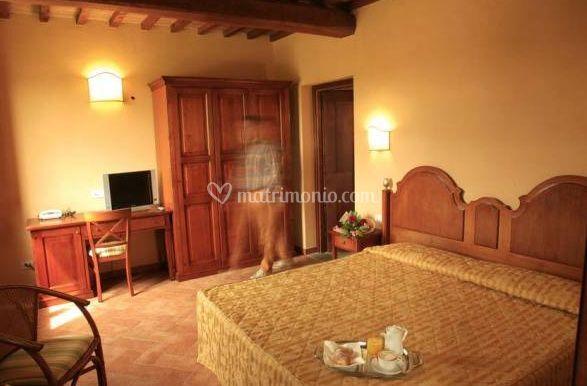 Matrimonio Casale Toscana : Il casale di hotel le torri foto