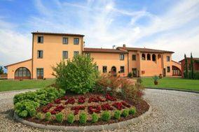 Hotel Casale Le Torri