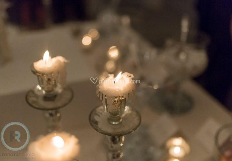 Matrimonio in villa 2