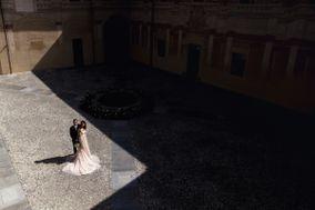 Gabriele Facciotti Fotografo