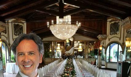 Wedding Creator by Mariano Minetto
