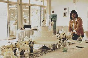Barbara D'Amora Wedding & Event Creator
