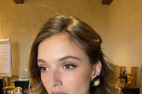 Alessia Makeup Artist