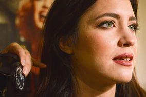 Gaia Gaudesi Makeup Artist