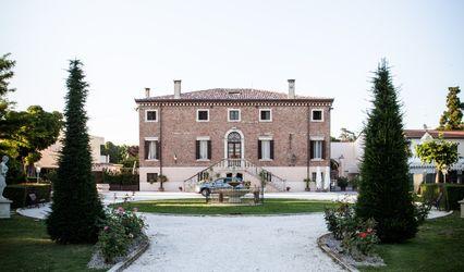 Villa Bevilacqua 1