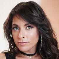 Stella Chiara