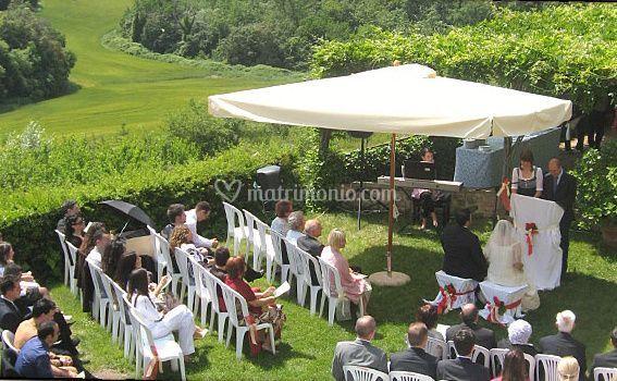 73df15897dba0 Bosco della Spina Country Resort