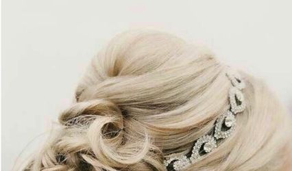 For You Hair Style