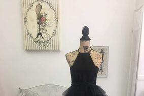 Giordana Varon Fashion Designer
