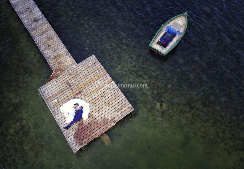 Foto Giattino