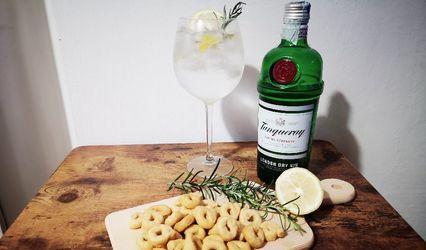 AcquaMarina Cocktail Catering 3