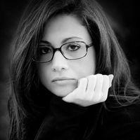 Stefania Silvestre