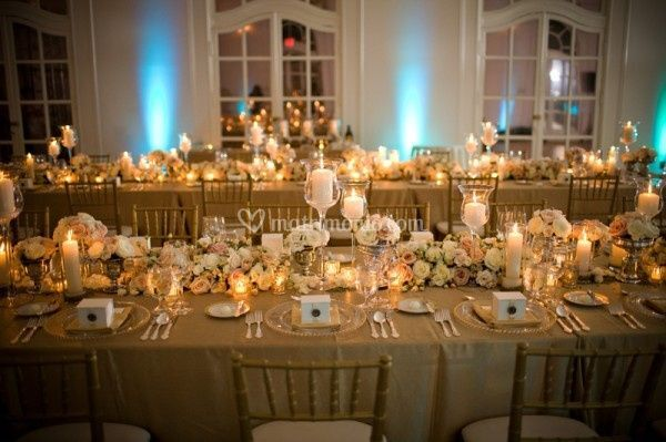 Wedding Planner For You
