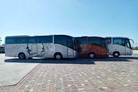 Irpa Tour