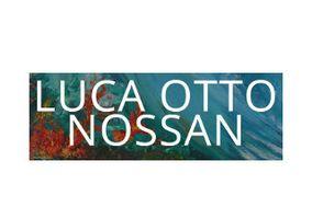Luca Nossan Art