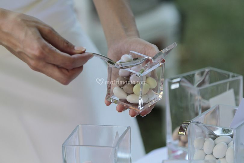 Matrimonio Tema Signore Degli Anelli : Le signore degli anelli