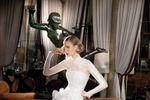 Abito sposa di Gedy Martone Sposa