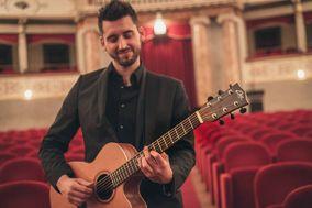Fabio Balostro - Musica per Eventi