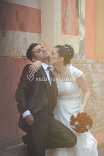 Paolo e Marianna