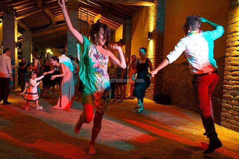 Musica-e-balli-al-matrimonio
