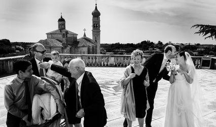 Alessandro Di Noia Fotografo