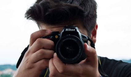 Matteo De Giuli Foto 1