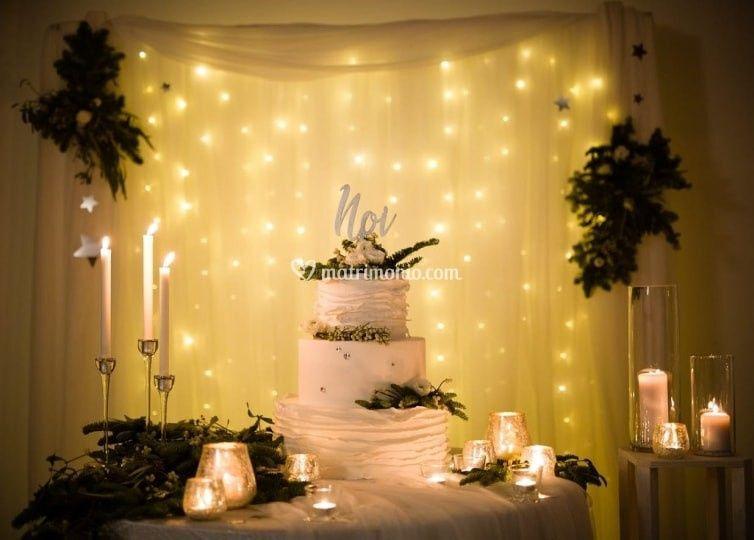 Matrimonio di dicembre