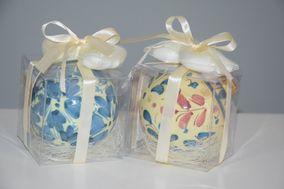 Ceramiche Artistiche Davide Frazzetta