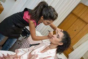 Giorgy Make-up Artist