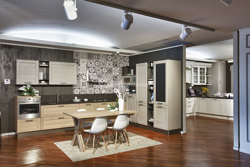 Awesome bruni cucine sora photos - Bruni sora cucine ...