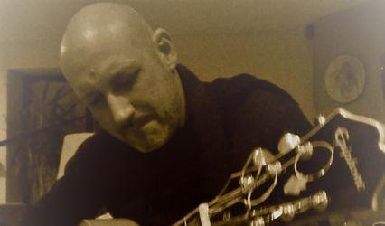 Amedeo Mosso Pianobar Live