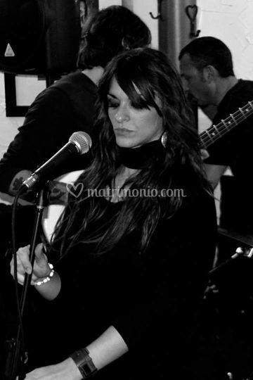 Michela Caccamo