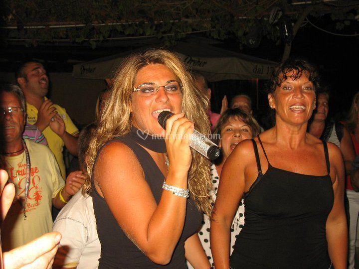 Romina Riccio