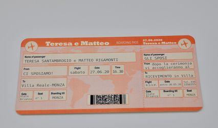 Dodomax di Baraldo Massimo