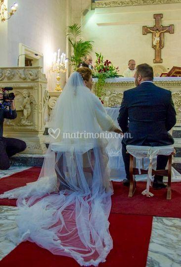 Antonella&Giampiero Wedding
